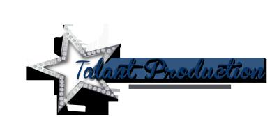 """""""Talant Production"""" – верный путь к успеху!"""