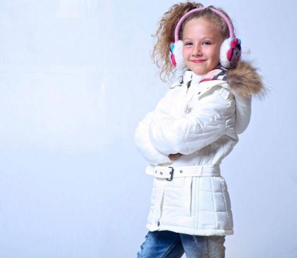 ЭВЕЛИНА-СОФИЯ ЯСНИЦКАЯ – МОДЕЛЬ ДЛЯ НОВОГО ИНТЕРНЕТ-МАГАЗИНА БРЕНДОВЫХ ВЕЩЕЙ LOVE.IS.KIDS!