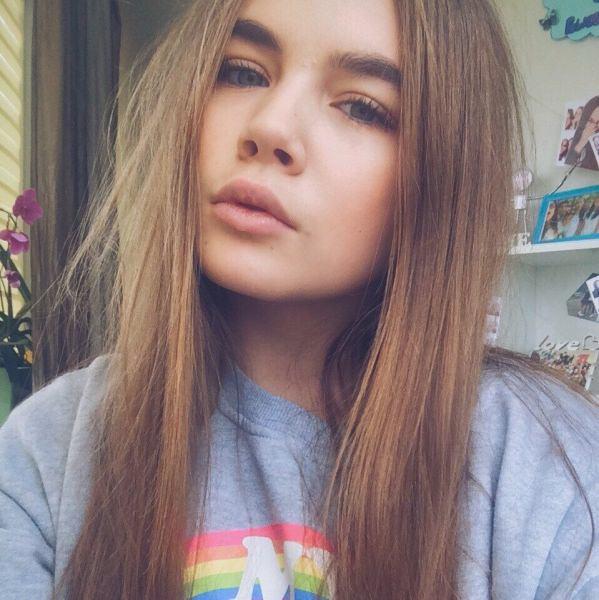 """Марины Щепиенко с одной из самых известных песен в мире """"Freedom"""""""