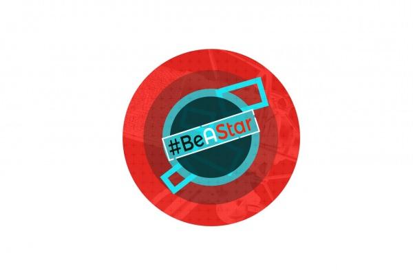 «TALANT PRODUCTION» ПРЕДСТАВЛЯЕТ: ЧЕТВЁРТЫЙ ВЫПУСК «#BEASTAR» НА O-TV !