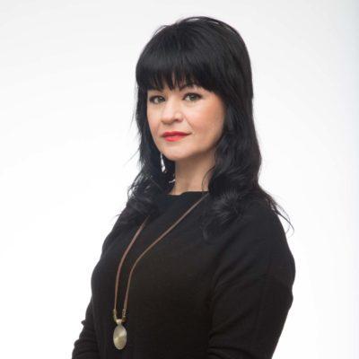 Ольга Войтенко