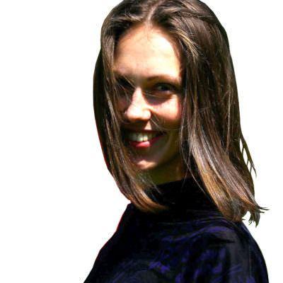 Ксения Онищенко