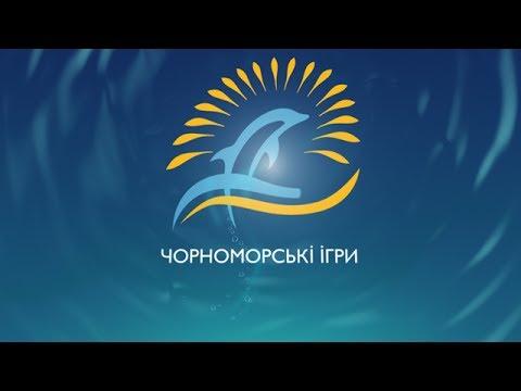 """Артисты """"Talant Production"""" участники 2 тура фестиваля """"Черноморские игры"""""""